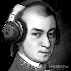 Música Líquida (llámela como quiera o como mejor venda)