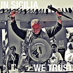 In Sicilia We Trust
