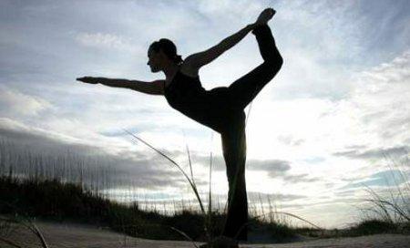 ¿Será la flexibilidad el camino más rápido a la felicidad?